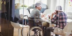 « Maîtriser et légitimer son rôle de référent handicap » : les inscriptions aux ateliers sont ouvertes !