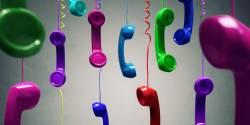 DOKELIO Ile-de-France : une permanence téléphonique quotidienne au service des organismes de formation