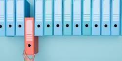 Enregistrement des certifications professionnelles : un guide et une notice pour faciliter la compréhension des attendus