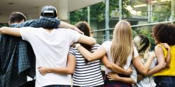 La Protection judiciaire de la jeunesse se mobilise sur les Prépa-apprentissage