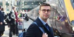 Mobilité professionnelle : 2/3 des franciliens cherchent un emploi dans une autre région
