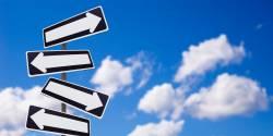Un ANI précise les missions des « Transitions Pro », les commissions paritaires interprofessionnelles régionales