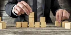 France compétences publie une note sur l'évaluation de l'impact des certifications professionnelles