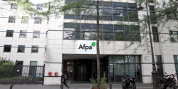 La direction de l'Afpa annonce un plan de transformation substantiel