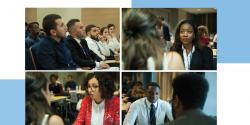 Favoriser l'apprentissage des jeunes des quartiers populaires (rapport)