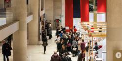 ArTHisans du 6 au 9 décembre 2018 au Carrousel du Louvre