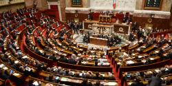 Projet de loi « avenir professionnel » : les députés adoptent le Compte personnel de formation en euros