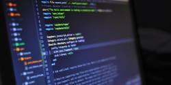Formation : la FFP publie un « Guide des solutions digitales utiles »