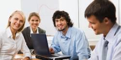 Réforme de la formation : de nouvelles modalités pour l'information et la consultation du CE