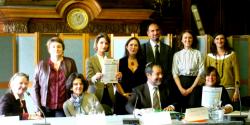 Développer les compétences des migrants dans le cadre du projet européen Vintage