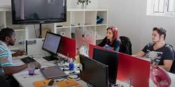 50 millions d'euros pour soutenir la formation professionnelle dans les tiers-lieux