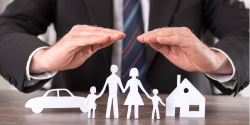 Quel avenir pour les métiers de l'assurance?