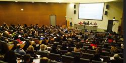 Primo-arrivants : une offre de formation linguistique en cours de structuration