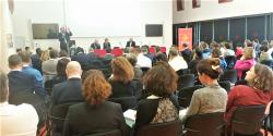 1a5d108d347 Rencontre inter-régionale des Carif-Oref 2018   retour sur la table ronde  consacrée