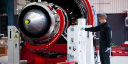 Industrie aéronautique et spatiale en Ile-de-France : une offre de formation mal identifiée