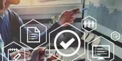 Système de certification : des changements significatifs depuis le 1er janvier 2019