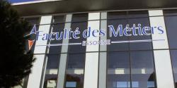 La Région Ile-de-France va créer un « label d'excellence » pour les CFA
