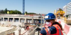 Le Grand Paris Express contribue au développement de l'emploi en Ile-de-France