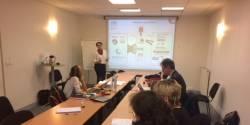 Formation continue universitaire : retour sur la collaboration entre la FCU et Défi métiers