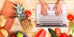 L'Afpa lance une formation gratuite en cuisine