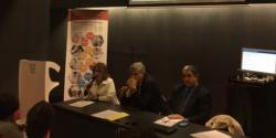Parcours réfugiés : La Direccte et l'Ofii du Val-d'Oise outillent les prescripteurs