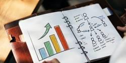 Les Carif-Oref se rapprochent des entreprises pour mieux cerner les besoins en compétences