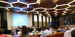 Retour sur les rencontres inter-régionales des Carif-Oref
