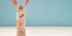 Défi métiers analyse la dynamique de la formation professionnelle