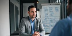 Expérience et compétences : un lien à établir