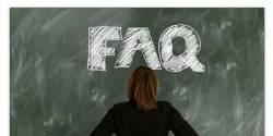 Covid-19 : les 100 questions les plus fréquentes posées à Centre Inffo
