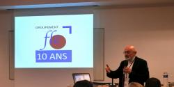Certifications de Français langue étrangère : mobilisation des centres labellisés par le Groupement FLE
