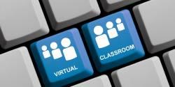 Formateur : une profession dont les activités traditionnelles tendent à se segmenter