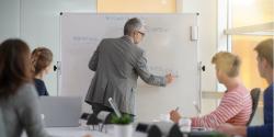 Formation professionnelle : la réforme entre dans sa phase de mise en œuvre