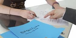 Qualité des formations : le projet de décret adopté par le Cnefop