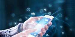 Défi métiers sur mobile