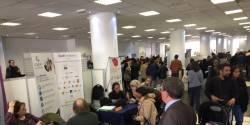 Accélération de la mise en visibilité de l'offre de formation en Seine-Saint-Denis