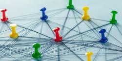 Formation linguistique des primo-arrivants : l'Ofii du 93 coordonne la structuration des parcours