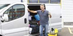 Travail temporaire : Faf.TT et BGE proposent un conseil à la création d'entreprise dans le cadre du CEP