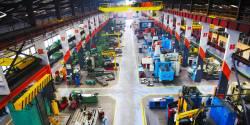 Premières estimations de l'impact du COVID-19 sur l'économie nationale