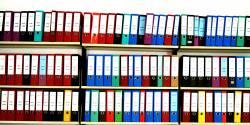 Qualité de la formation : les opca s'entendent sur 21 critères communs