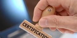 Quel est le cadre national de certifications français ?