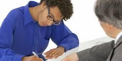 Création du Parcours d'accompagnement contractualisé vers l'emploi et l'autonomie (PACEA)
