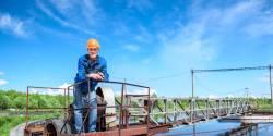 Transition écologique: jusqu'à 153 000 emplois créés d'ici 2020 en Ile-de-France