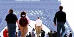 Assises régionales du tourisme : conforter l'attractivité de l'Ile-de-France