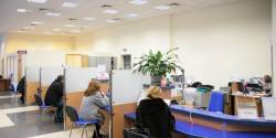 Chômage et précarité: des organisations partent en guerre contre les idées reçues