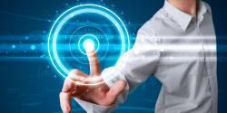 Agefiph : nouvelle programmation du plan de professionnalisation 100% à distance
