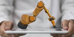 Usine et bâtiment du futur : le nombre d'offres d'emploi cadre progresse