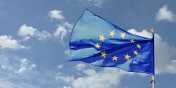 Semaine européenne des compétences professionnelles – Que fait l'Union européenne ?