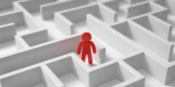 Réforme de la formation : quelles transformations pour les personnes ?