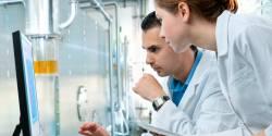 La Fédération de la Plasturgie invente la « Fabrique à Talents »